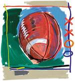 footballillustrated
