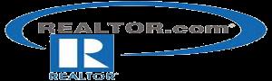 oldrealtor.com_logo