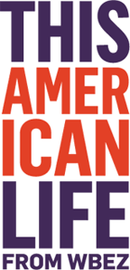 This american life | wbez.