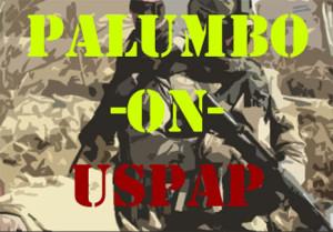 palumbo-on-uspap
