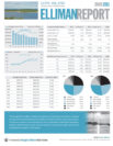 Elliman Report: Long Island Decade 2002-2011