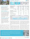 Elliman Report: Manhattan Sales 1Q 2012