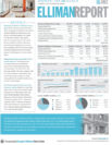 Elliman Report: Manhattan Rentals 1Q 2012