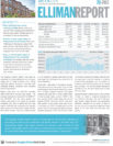 Elliman Report: Brooklyn Sales 2Q 2012