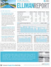 Elliman Report: Long Island Sales 2Q 2012
