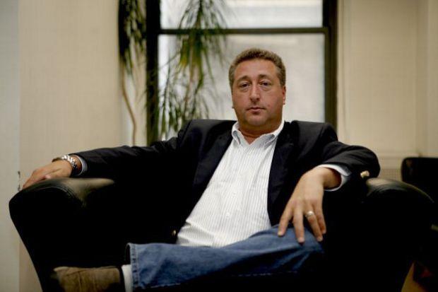 Bailout Nation Miller Samuel Real Estate Appraisers Consultants