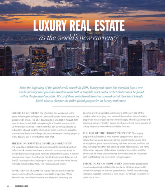 real estate research papers The american real estate society's flagship journal, the journal of real estate research (jrer), provides valuable insight into issues in real estate for practitioners and academics alike.