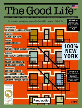 goodlife11-2012cover