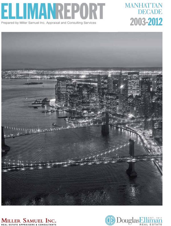 Manhattan_10YR_2012