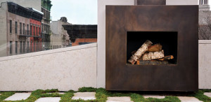 NYCroof-fireplaces-2013-1