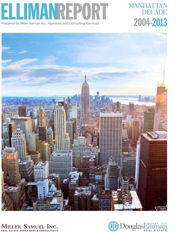 Manhattan_10YR_2013