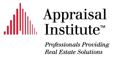 appraisalinstitutelogo