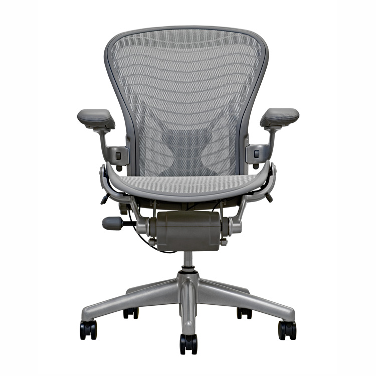 aeron chair miller samuel real estate appraisers consultants