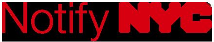 notifynyc-logo