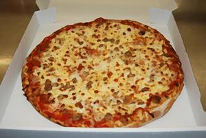 sausagepizzabox