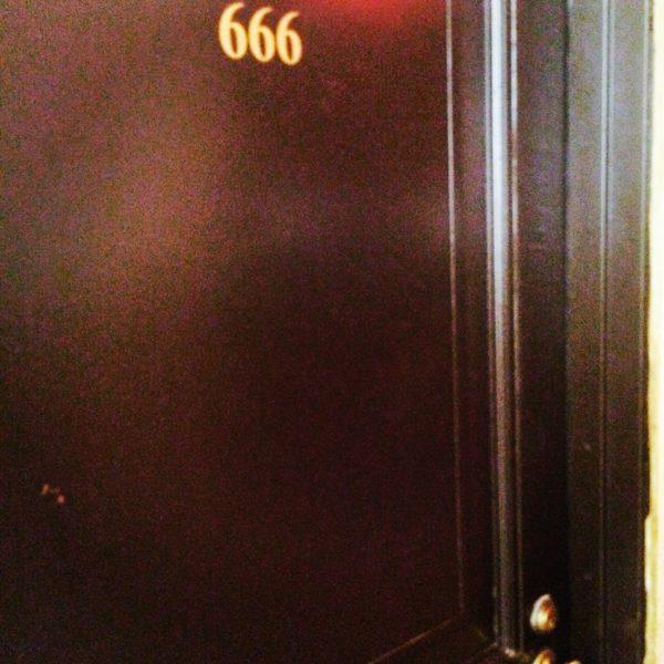 door666