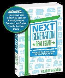 next_gen_real_estate_v4