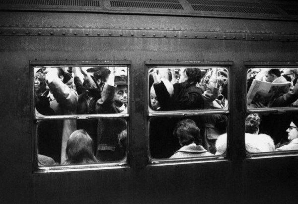 nycsubway1969timelife