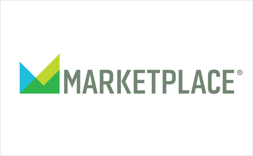APMmarketplace logo