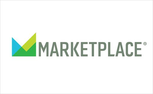 APMmarketplace logo