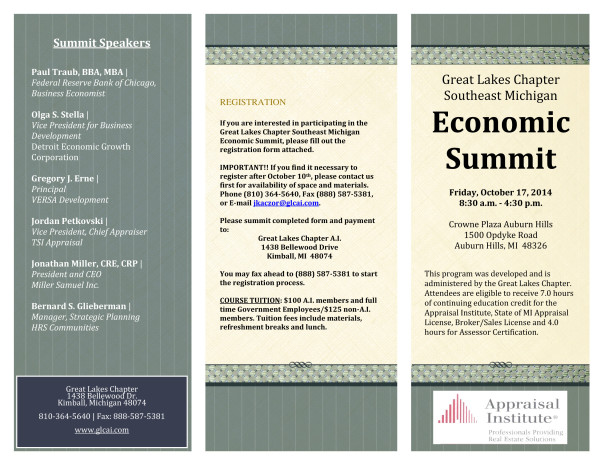 Summit2014Brochure