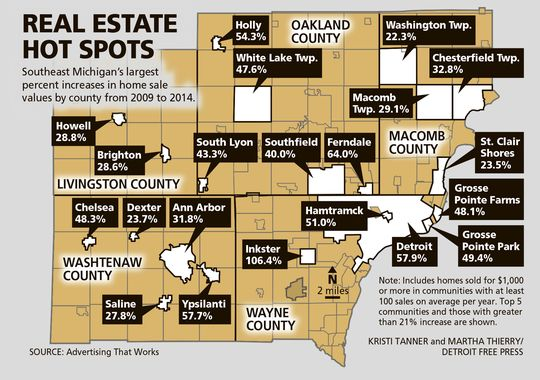 dfp-real-estate-hot-spots-2014-MAP