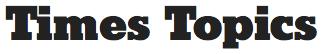 nytimestopicsheader