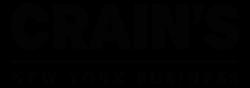 Crains-NY-logo250