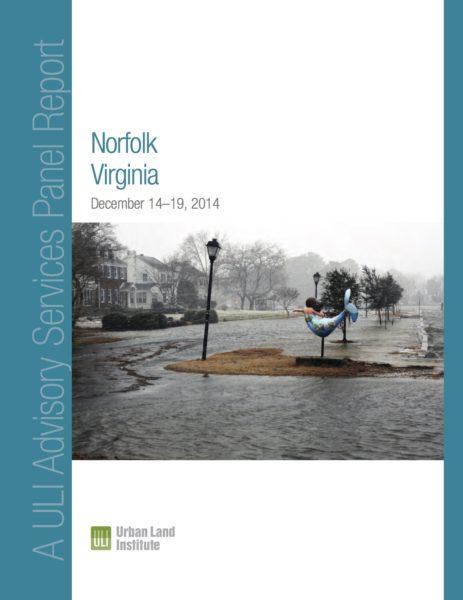 Norfolk_PanelReport_Fweb