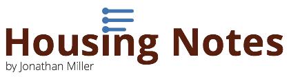 housingnotes_logo