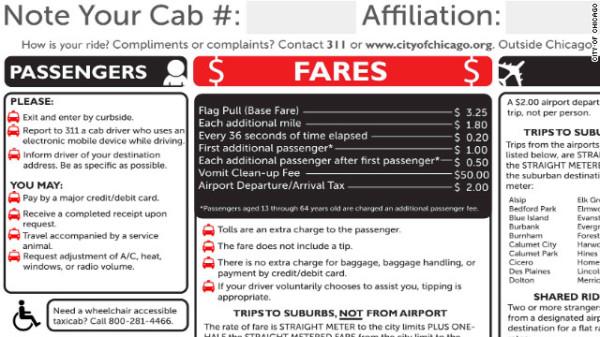 taxi-placard-chicago-vomit