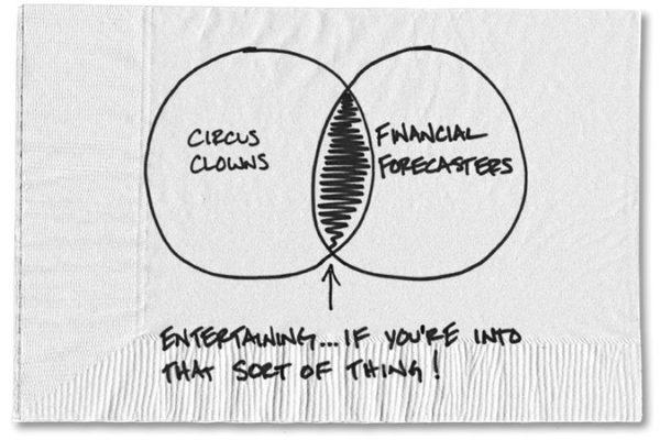 carl-sketchClowns-Forecasters