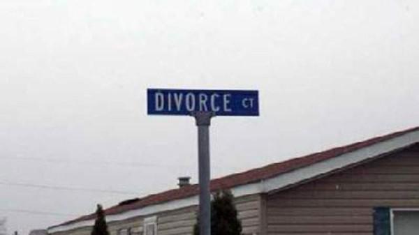 divorcect