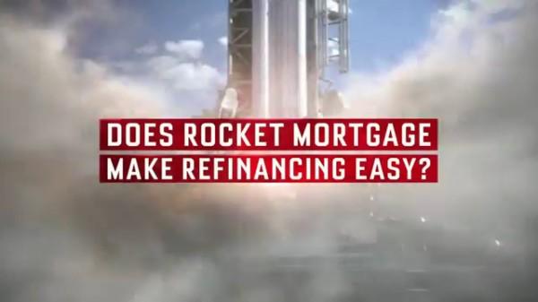 rocketQLlaunch