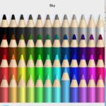 crayolasnapshot
