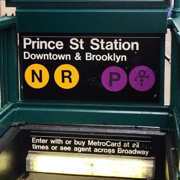 princesubway