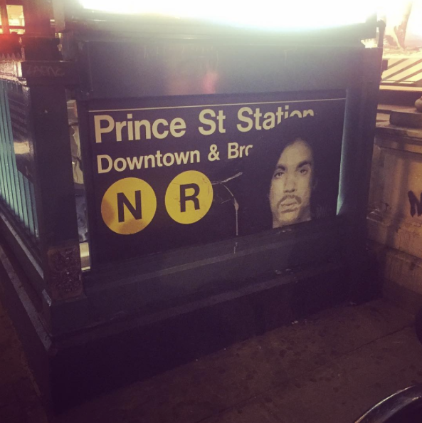 princesubway2