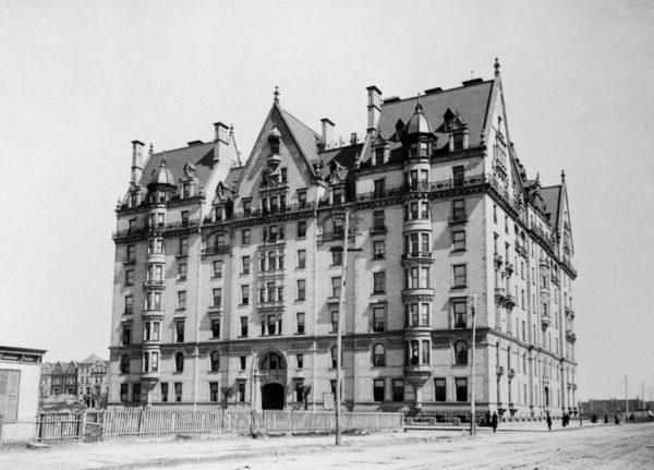 Dakota_1890_wiki