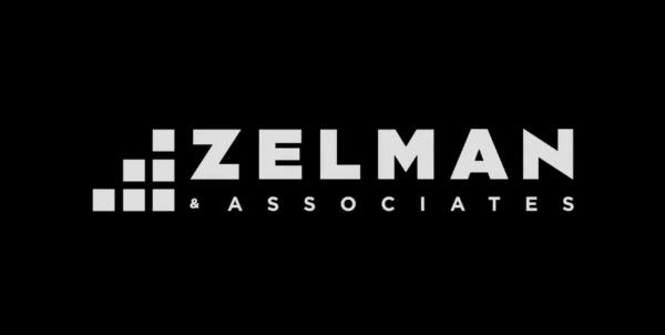 zelmangraphic