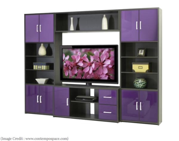 purplebuiltins