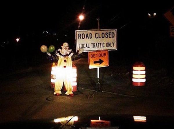 clownnydn