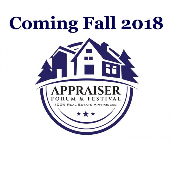 appraisal management – Search Results – Miller Samuel Real