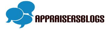 appraisersblogslogo